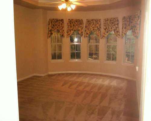 Sold Property | 9201 Bladen Springs  CV Austin, TX 78717 4