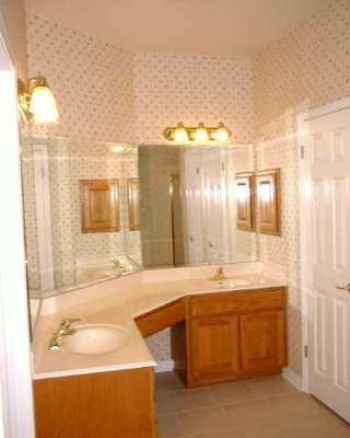 Sold Property | 9201 Bladen Springs  CV Austin, TX 78717 5