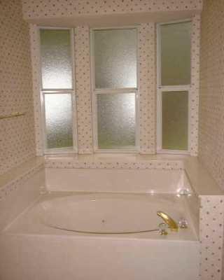 Sold Property | 9201 Bladen Springs  CV Austin, TX 78717 6