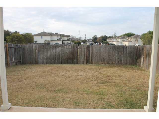 Leased | 1705 Matthews  LN #A Austin, TX 78745 12
