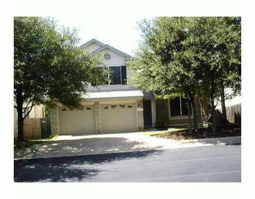 Sold Property | 12016 Sky West Austin, TX 78758 0