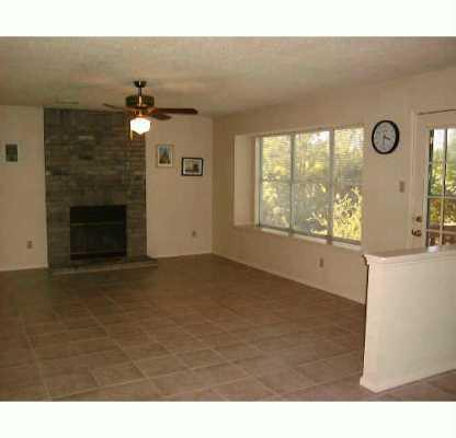 Sold Property | 12016 Sky West Austin, TX 78758 1