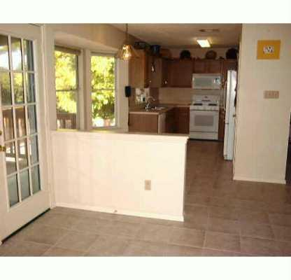 Sold Property | 12016 Sky West Austin, TX 78758 2