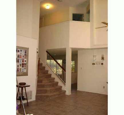 Sold Property | 12016 Sky West Austin, TX 78758 3