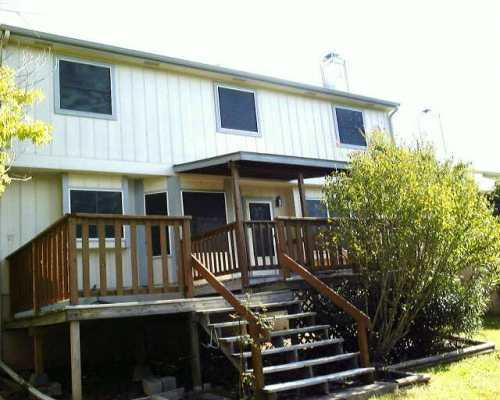 Sold Property | 12016 Sky West Austin, TX 78758 5