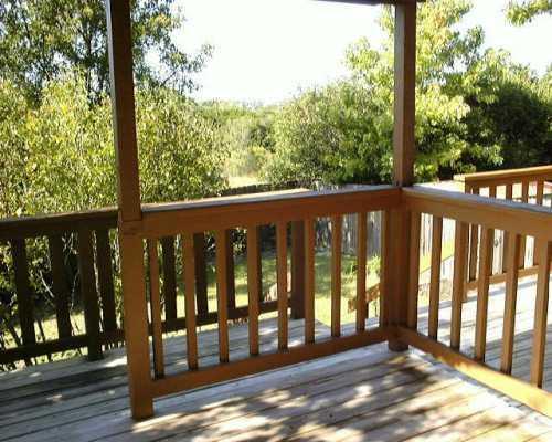 Sold Property | 12016 Sky West Austin, TX 78758 6