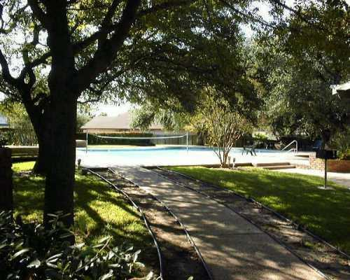 Sold Property | 12016 Sky West Austin, TX 78758 7