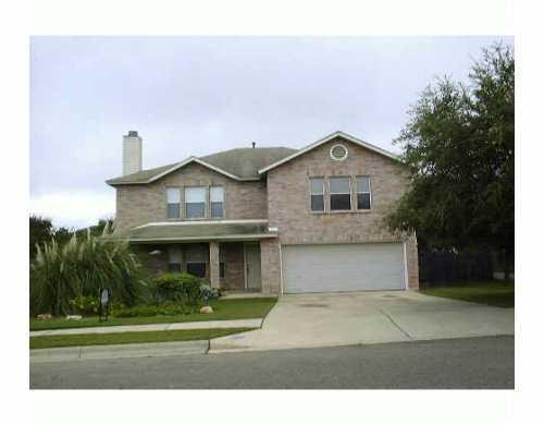 Sold Property | 1704 Carriage  CLB Cedar Park, TX 78613 0