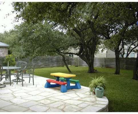 Sold Property | 1704 Carriage  CLB Cedar Park, TX 78613 1