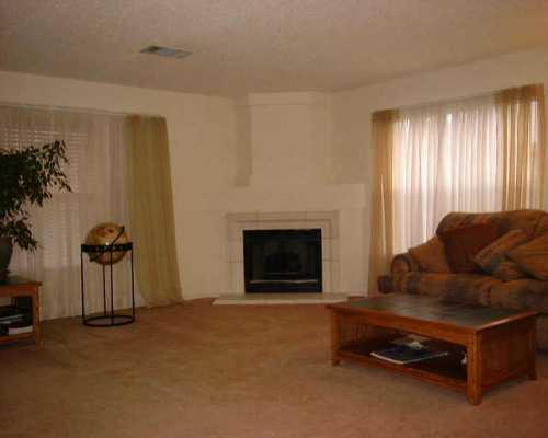 Sold Property | 1704 Carriage  CLB Cedar Park, TX 78613 2
