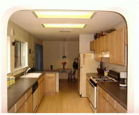 Sold Property | 1704 Carriage  CLB Cedar Park, TX 78613 3