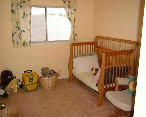 Sold Property | 1704 Carriage  CLB Cedar Park, TX 78613 4