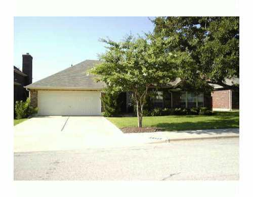 Sold Property   10005 Mirage  CV Austin, TX 78717 0