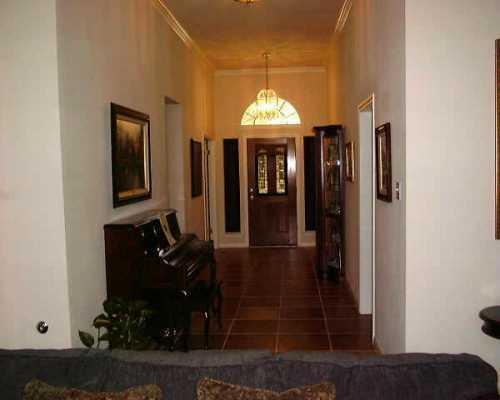 Sold Property   10005 Mirage  CV Austin, TX 78717 1