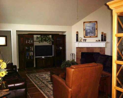 Sold Property   10005 Mirage  CV Austin, TX 78717 2