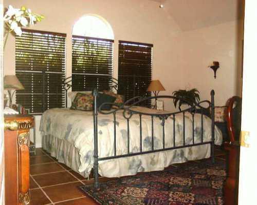 Sold Property   10005 Mirage  CV Austin, TX 78717 5