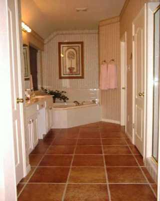 Sold Property   10005 Mirage  CV Austin, TX 78717 6