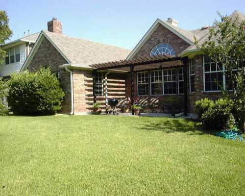 Sold Property   10005 Mirage  CV Austin, TX 78717 7