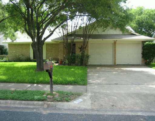 Sold Property | 10611 Parkfield  DR Austin, TX 78758 0