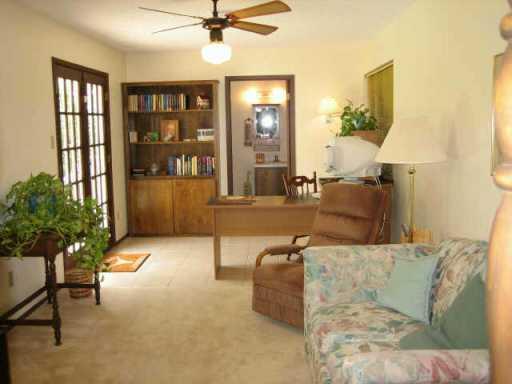 Sold Property | 10611 Parkfield  DR Austin, TX 78758 2