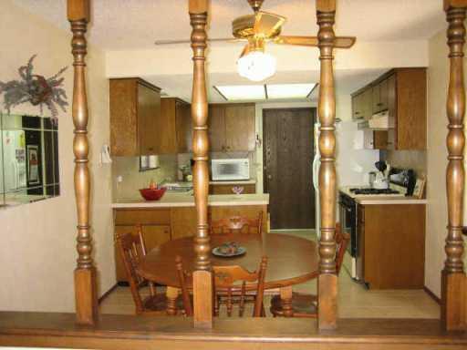 Sold Property | 10611 Parkfield  DR Austin, TX 78758 3