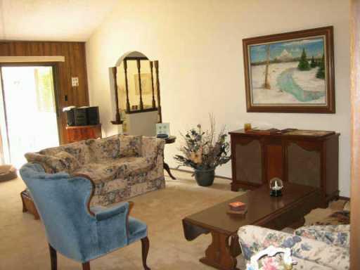 Sold Property | 10611 Parkfield  DR Austin, TX 78758 4