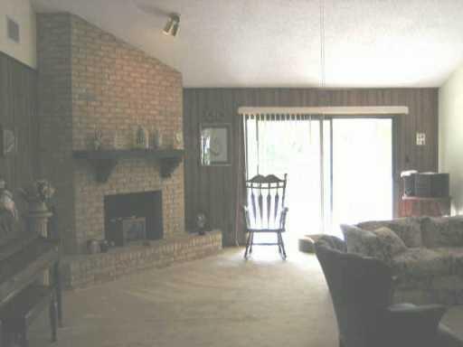 Sold Property | 10611 Parkfield  DR Austin, TX 78758 5