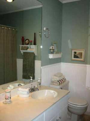 Sold Property | 10611 Parkfield  DR Austin, TX 78758 6