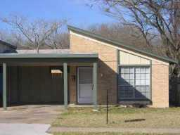 Leased | 1310 Colony Creek  DR #A Austin,  78758 0