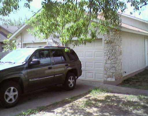 Leased | 1007 Bird Creek  DR Austin, TX 78758 0