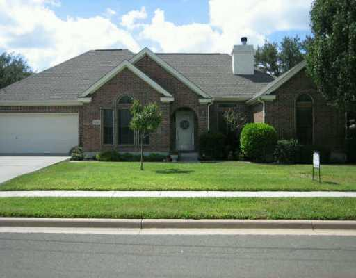 Sold Property | 514 Susana  DR Georgetown, TX 78628 0