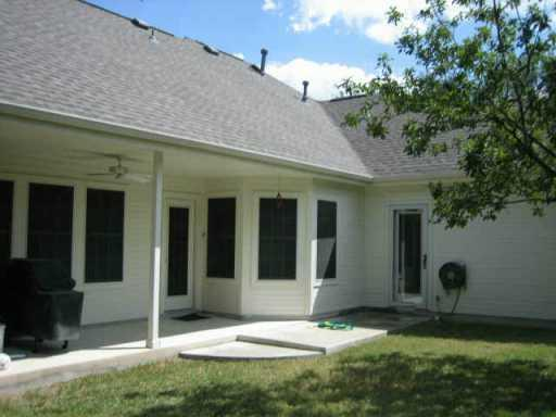 Sold Property | 514 Susana  DR Georgetown, TX 78628 1