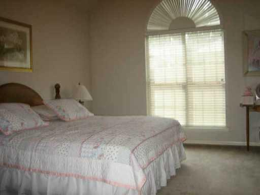 Sold Property | 514 Susana  DR Georgetown, TX 78628 6