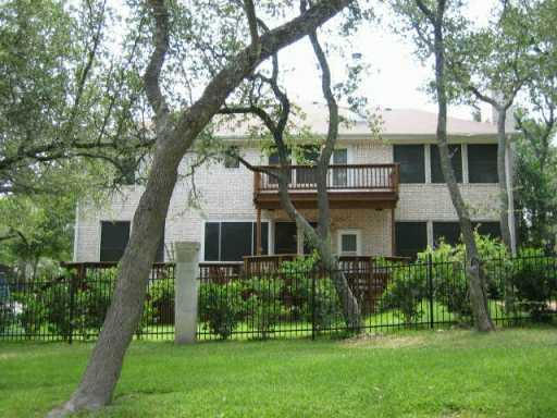 Sold Property | 8008 Canyon Parke  CT Austin, TX 78726 1