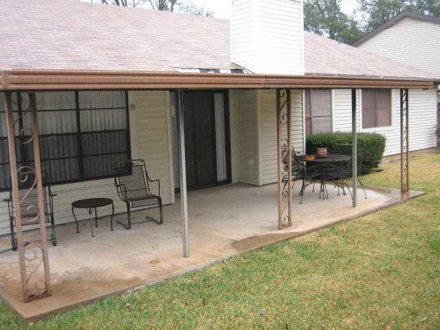 Closed | 4507 Oak Creek Drive Austin, TX 78727 1