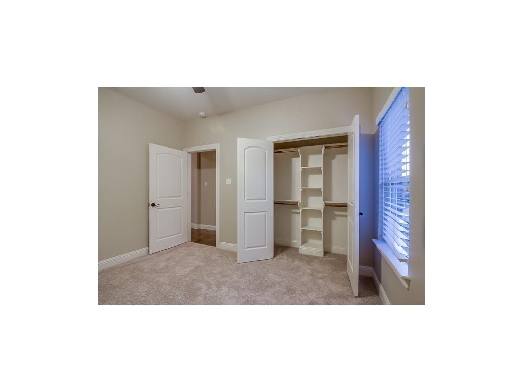 Sold Property | 5017 Velta Lane Abilene, Texas 79606 10