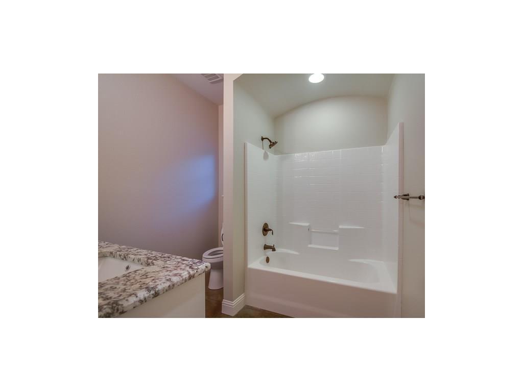 Sold Property | 5017 Velta  Lane Abilene, TX 79606 11