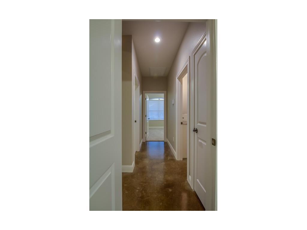 Sold Property | 5017 Velta Lane Abilene, Texas 79606 12