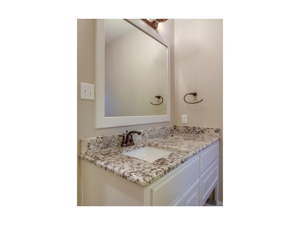 Sold Property | 5017 Velta Lane Abilene, Texas 79606 13