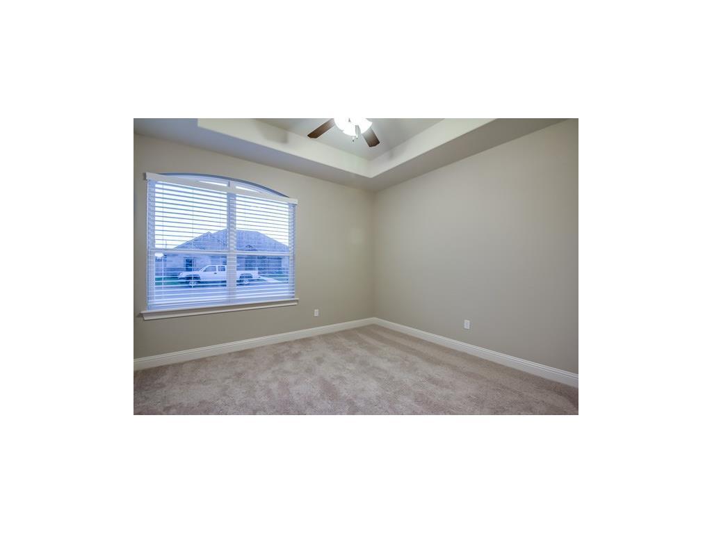 Sold Property | 5017 Velta Lane Abilene, Texas 79606 14