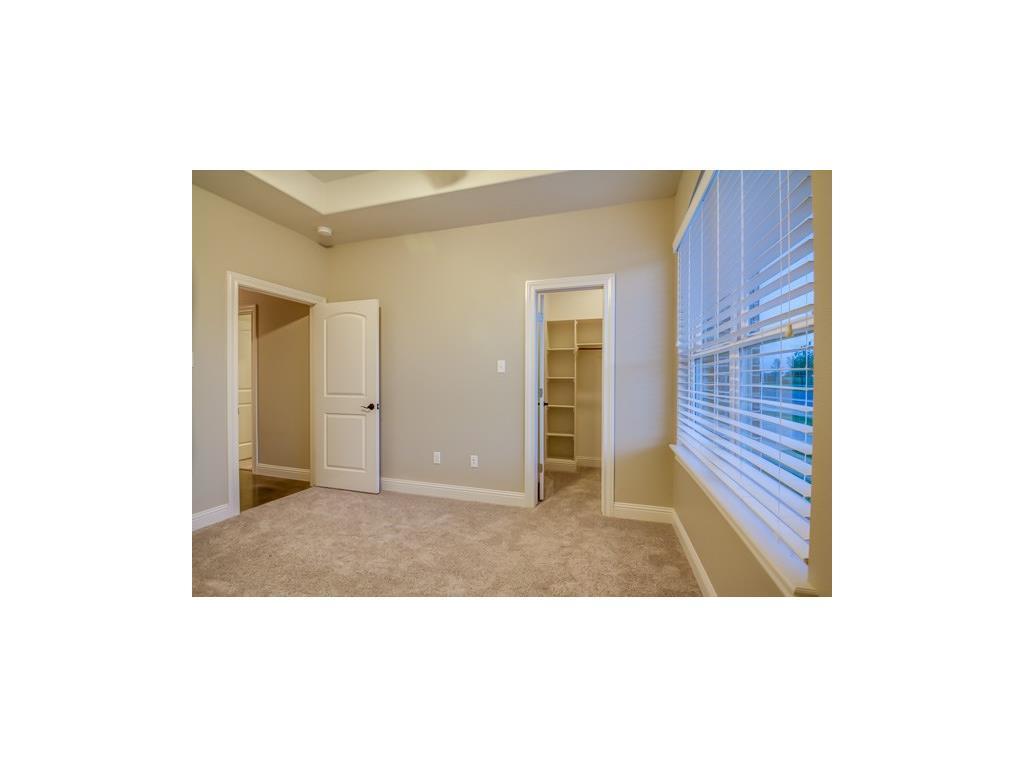Sold Property | 5017 Velta Lane Abilene, Texas 79606 15