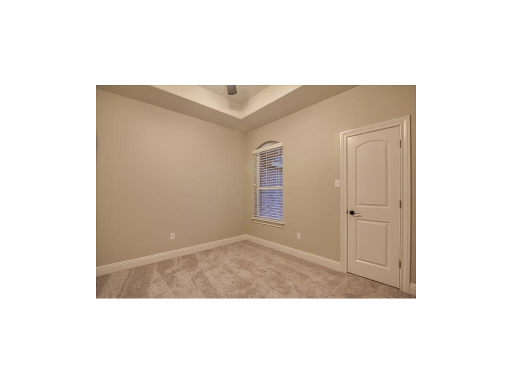 Sold Property | 5017 Velta  Lane Abilene, TX 79606 16