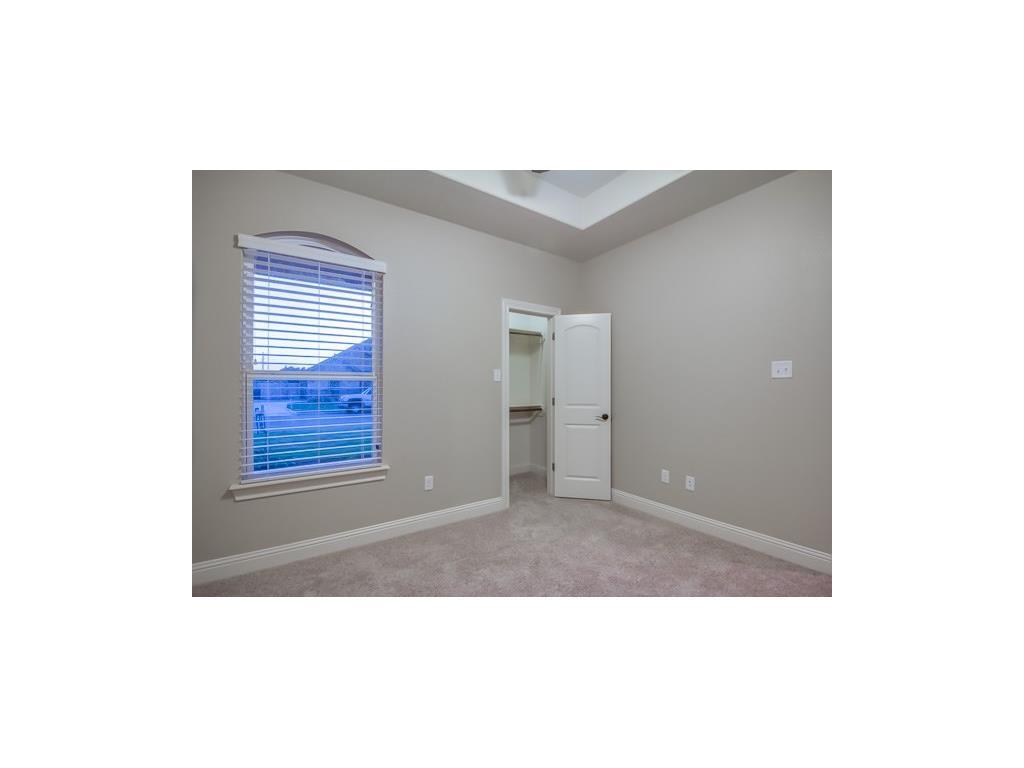 Sold Property | 5017 Velta  Lane Abilene, TX 79606 17