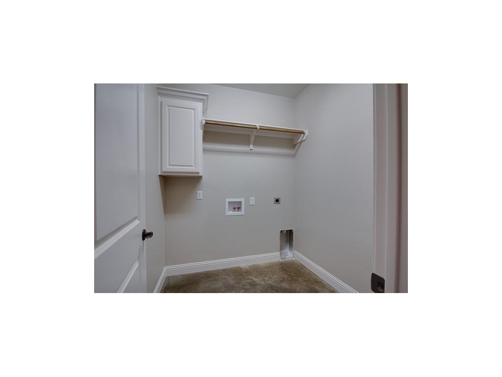 Sold Property | 5017 Velta Lane Abilene, Texas 79606 18
