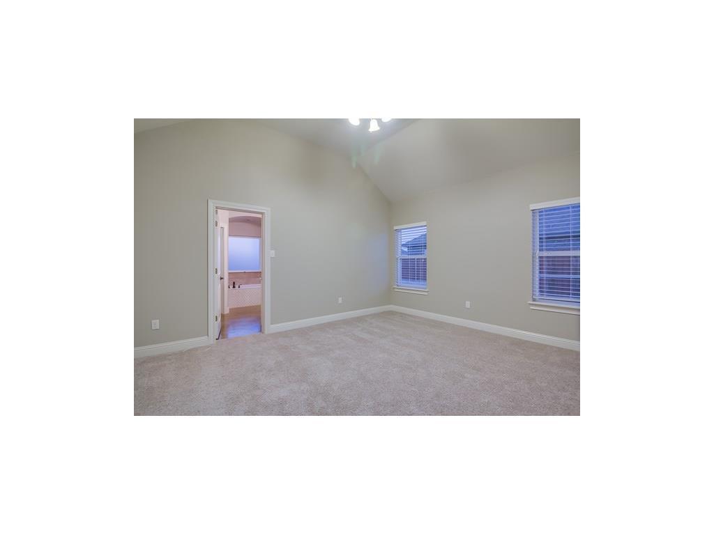 Sold Property | 5017 Velta  Lane Abilene, TX 79606 19