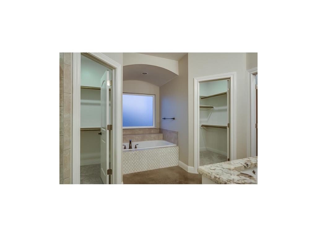Sold Property | 5017 Velta Lane Abilene, Texas 79606 20