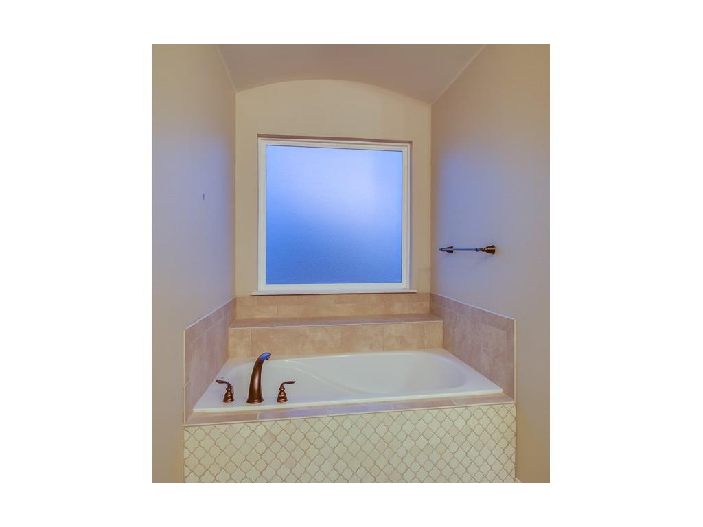 Sold Property | 5017 Velta  Lane Abilene, TX 79606 21