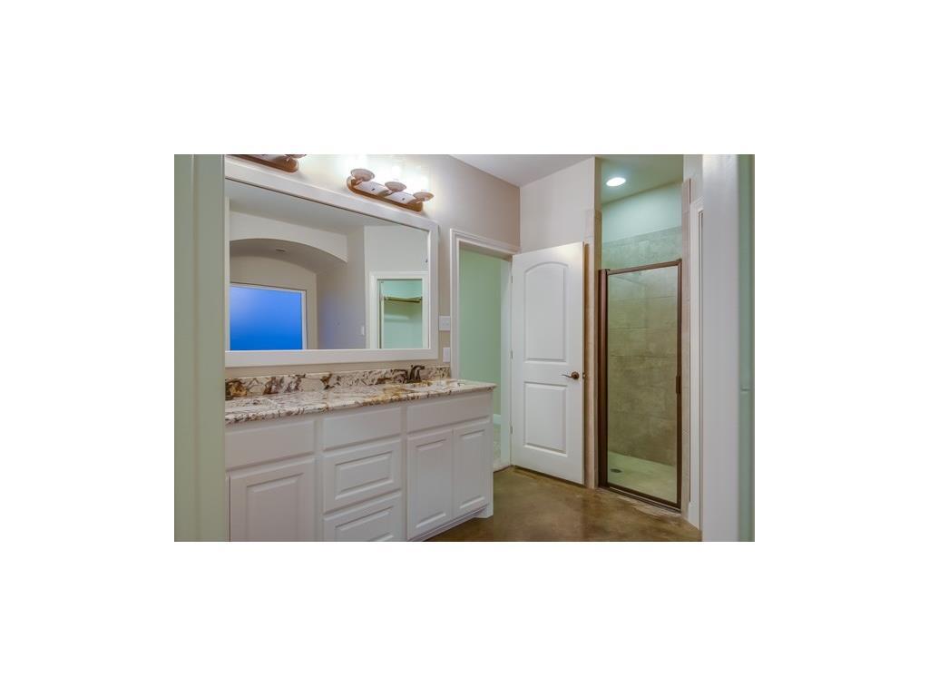Sold Property | 5017 Velta Lane Abilene, Texas 79606 22