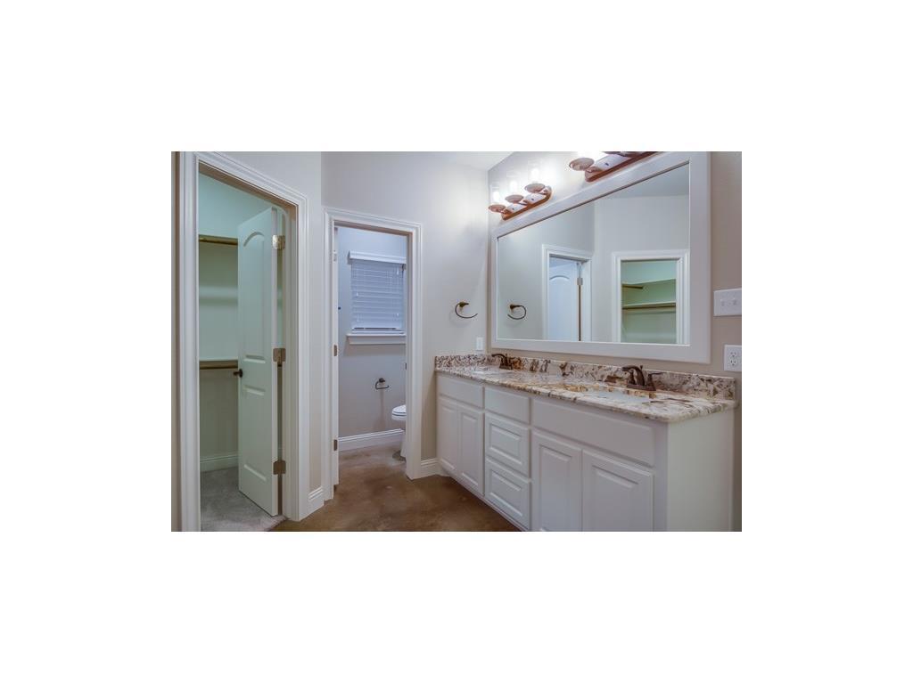 Sold Property | 5017 Velta  Lane Abilene, TX 79606 23