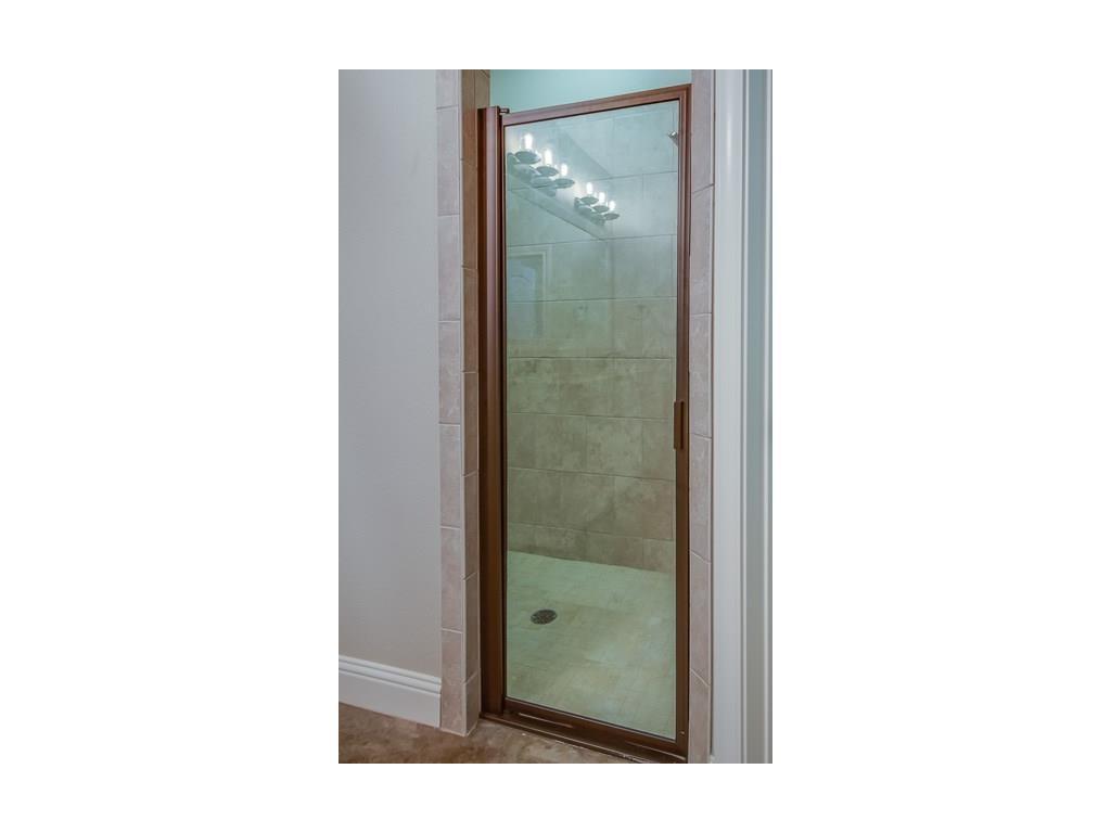 Sold Property | 5017 Velta  Lane Abilene, TX 79606 26